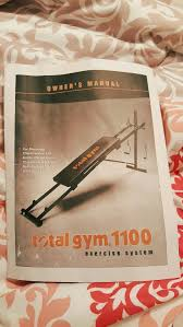 best total gym for sale in lafayette louisiana for 2017