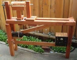 wood lathe plans free wood lap desk plans diy ideasplanpdffree