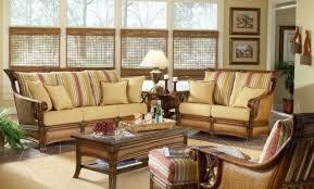 Furniture Groupings Living Room Furniture Groupings Living Room Living Room Design Ideas