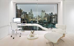 home office modern design ideas home office modern home office desk inspiring home office