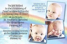 excellent baptismal invitation card 84 about remodel sample