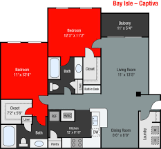 33 bay street floor plans tgm bay isle apartments tgm communities