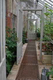 441 best greenhouse images on pinterest green houses glass