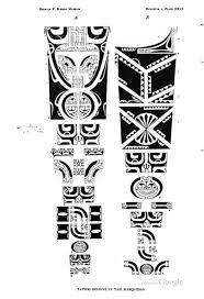 best 25 ancient tattoo ideas on pinterest magic tattoo ancient