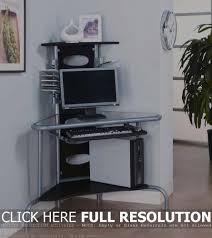 small computer desk walmart 20 top diy computer desk plans that really work for your home