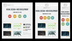 responsive web design tools techniques templates and frameworks