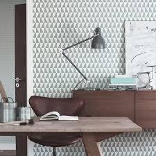 papier peint bureau 243 best papier peint bureau images on home office