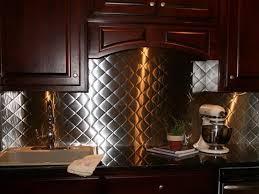 kitchen backsplash cheap cheap kitchen backsplash ideas simple desjar interior cheap