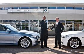 bmw dealership kunene brothers holdings and bidvest automotive partner in bmw