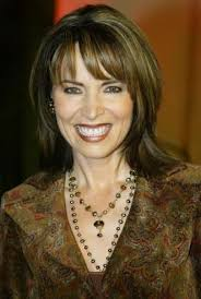 lauren koslow hairstyles through the years kate koslow thread lauren koslow kate from days of our lives