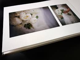 matted photo album queensberry wedding album 14x10h overlay matted album carper