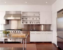 Wall Hung Kitchen Cabinets Customize Your Traditional Kitchen With Modern Designs Kukun