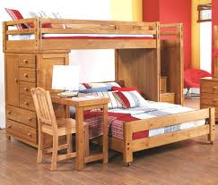Whalen Bunk Beds Bunk Beds League Bunk Bed Furniture Company