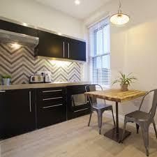 mini kitchen mini kitchens compact kitchen compact kitchens for