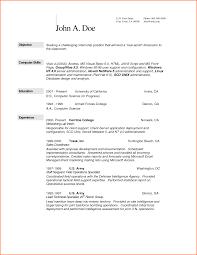 Resume Writer Direct University Application Resume Resume For Your Job Application