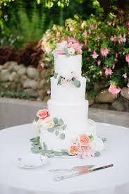 Garden Wedding Ideas by Luxurious Wedding Ideas With Glamour Modwedding