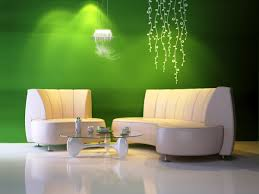 Green Wall Paint Different Types Of Interior Paint Finishes Sinoedgeband Com