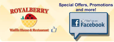 is waffle house open on thanksgiving royalberry waffle house u0026 restaurant