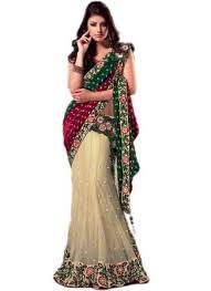 saree draping new styles lehenga saree draping style saree draping style