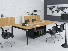 Inexpensive Conference Table Popular Elegant Design Office Conference Room Furniture Big