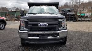 2017 f350 cab lights 2017 new ford super duty f 350 drw cab chassis xl 4wd supercab 168