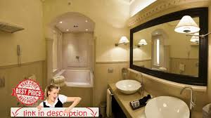 palazzo gattini luxury hotel matera italy youtube