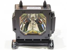 lmp h400 projector l sony lmp h201 projector replacement l assembly