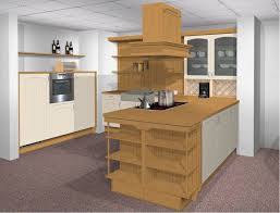 Kitchen Design Tool Online by The 25 Best Kitchen Planner Online Ideas On Pinterest Room