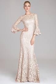 mother of the bride dresses teri jon
