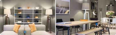 Modern Furniture Stores by Furniture Store Mexico City Mx Modern Furniture Store Blu Dot