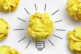 your next big idea id360