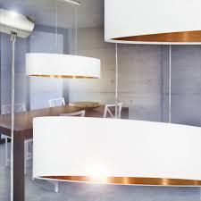 Deckenlampen F S Esszimmer Pendelleuchte Design Lampe Hängelampe Wohn Ess Zimmer Leuchten