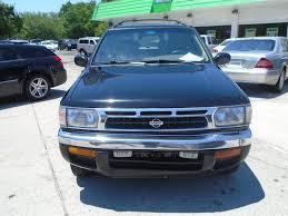 nissan pathfinder visor recall nissan pathfinder le suv in georgia for sale used cars on