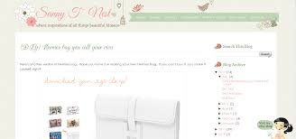 7 best images of free blogger template html code blog template
