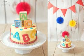 camden first birthday cake smash raynham ma www