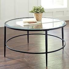 wayfair white coffee table coffee table coffee table wayfair recent posts marble wood round