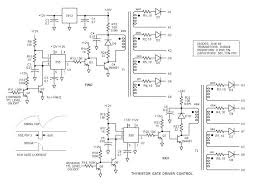 3 phase motor wiring diagram three turbine hookup power electric