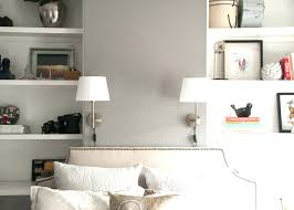 Bedroom Wall Sconce Lights Wall Ideas Wall Sconces Living Room Modern Wall Sconces Living