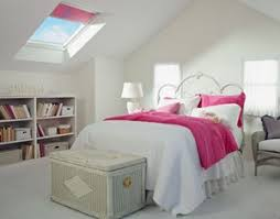Pink Kitchen Blinds Velux Skylight Blinds Factory Installed Special Order