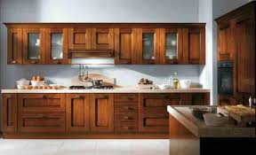AmГlie  The Classic Elegance Kitchen Design To Traditional Feel - Classic kitchen cabinet