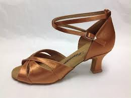 Wedding Shoes Extra Wide Width Ladies Wide Widths Carmens Dance Shoes Quality Dance Shoes