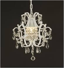 Cheap Pink Chandelier Bedrooms Small Chandeliers For Bedroom Metal Chandelier Best