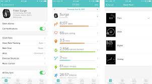 Revista Gadgets Las Mejores Aplicaciones Revista Gadgets Las Mejores Aplicaciones Para Iphone Ipad