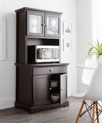 Black Armoire Mainstays Kitchen Armoire Black Walmart Canada