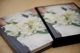 10x13 photo albums new albums couture book new wedding photographer l