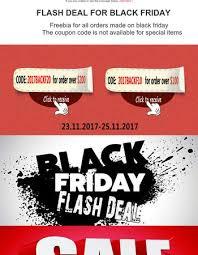 focalecig coupons dec 2017 coupon u0026 promo codes