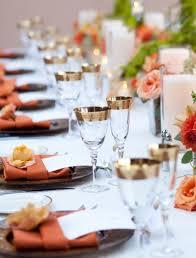 Wedding Ideas For Fall Fall Wedding Ideas 2013 Wedding Definition Ideas