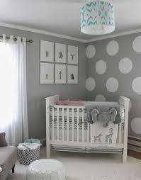 chambre bebe gris best peinture gris chambre bebe contemporary amazing house