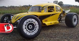 baja buggy 4x4 baja bug volkswagon offroad race racing baja bug beetle custom