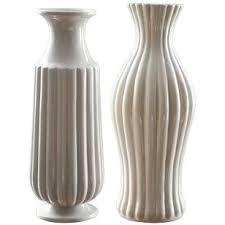Pottery Vases Wholesale Ceramic Handicrafts Manufacturer Of Ceramic Items Exporters Of